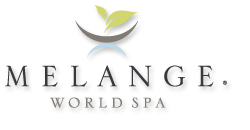 Melange World Spa